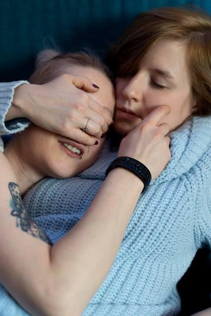 XII SemFem Emocje, uczucia, afekty. Artystki i dyskurs miłosny